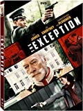 The Exception [DVD]