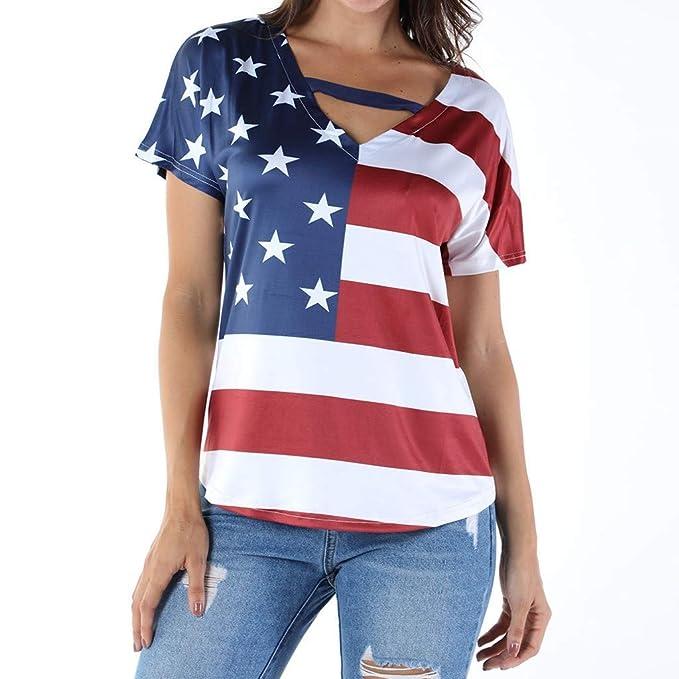 Camiseta corta con logo para mujer | PUMA EE. UU.