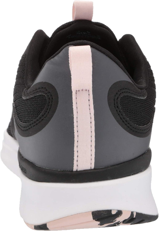 RYKA Womens Myriad Walking Shoe