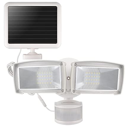 LEPOWER Solar LED Security Light, 950LM Outdoor Motion Sensor Light on exterior door light, leviton controls light, sensor porch light, costco motion detector light, exterior trailer lights, led motion security light, exterior downlight, installing a motion detector light, exterior sconce lights for home, wireless motion activated light, exterior electrical outlet, exterior motion switch, exterior motion detection lights, exterior solar light, laurel designs outdoor wall light, defiant motion security light, exterior ceiling light, black outdoor motion security light, wireless outdoor motion detector light, exterior porch lights,