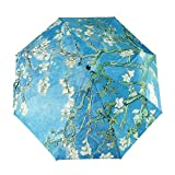 Best parasols Reviews