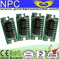 KANGURU SOLUTIONS KDF3000-64G 64GB DEFENDER 3000 FLASH DRIVE EXT SECURE USB FIPS 140-2 ENCRYPT