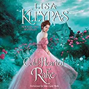 Cold-Hearted Rake | Lisa Kleypas