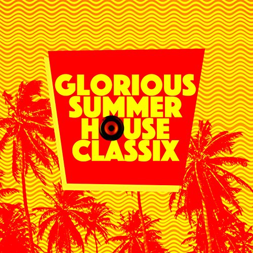 Chicago roots by summer house classics on amazon music for Chicago house music classics