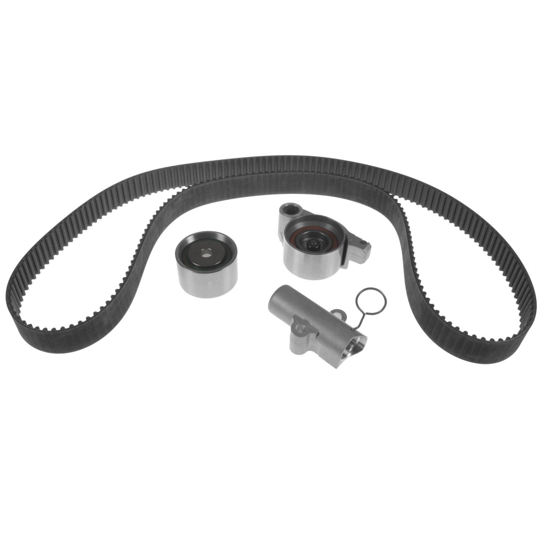 Blue Print ADT37334 timing belt kit  - Pack of 1 Automotive Distributors Ltd.