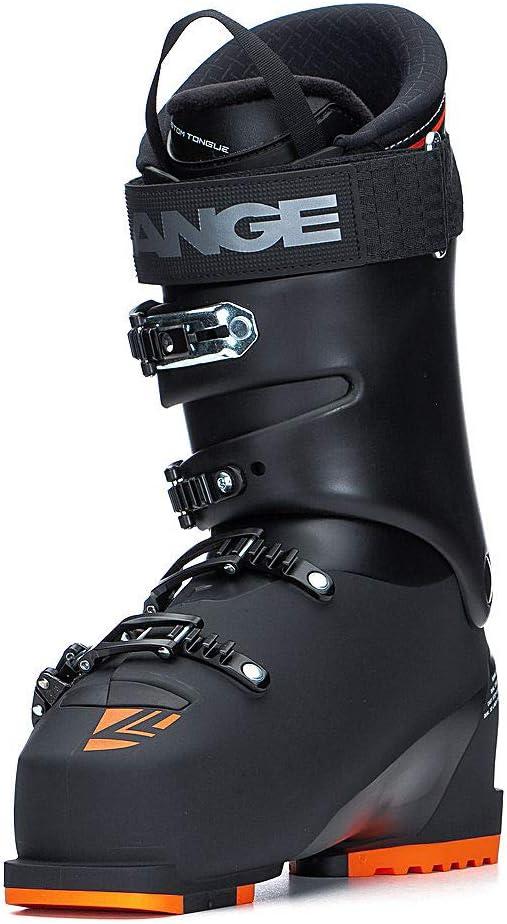 Herren Lange LX 130 Skischuhe 2020