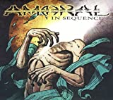 In Sequence by Amoral