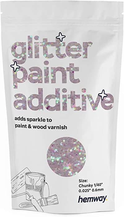 Top 10 Furniture Paint Holographic