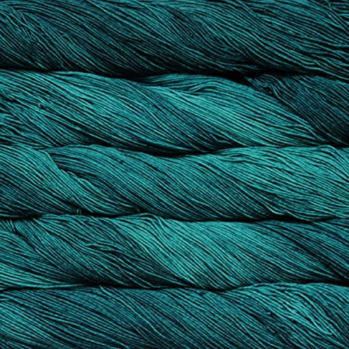 :Sock #131: Malabrigo 100/% superwash merino wool yarn Sand Bank