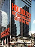 img - for Holdouts!: The Buildings That Got in the Way book / textbook / text book