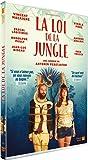 La loi de la jungle [Edizione: Francia]
