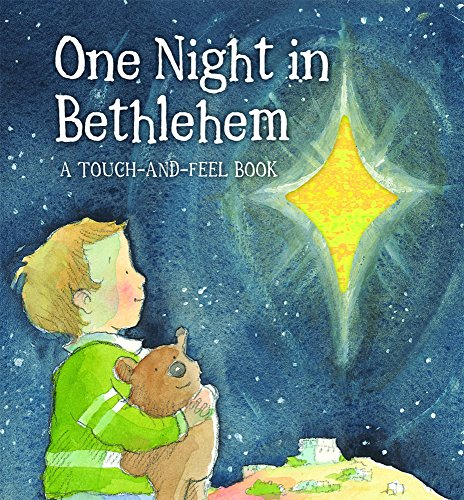 One Night In Bethlehem ()