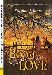 Room for Love (English Edition)