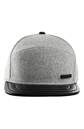 best loved ebd18 2703d Image Unavailable. Image not available for. Color  Melin Brand Mini Bar  Deluxe Hat ...
