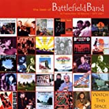 The Best of Battlefield Band / Temple Records: A 25 Year Legacy