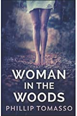 Woman In The Woods Paperback