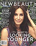 New Beauty Magazine (Summer-Fall 2017) Courteney Cox Cover