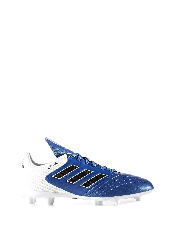cheap for discount d94ce a6390 Adidas Copa 17.3 FG, Chaussures de Football Homme