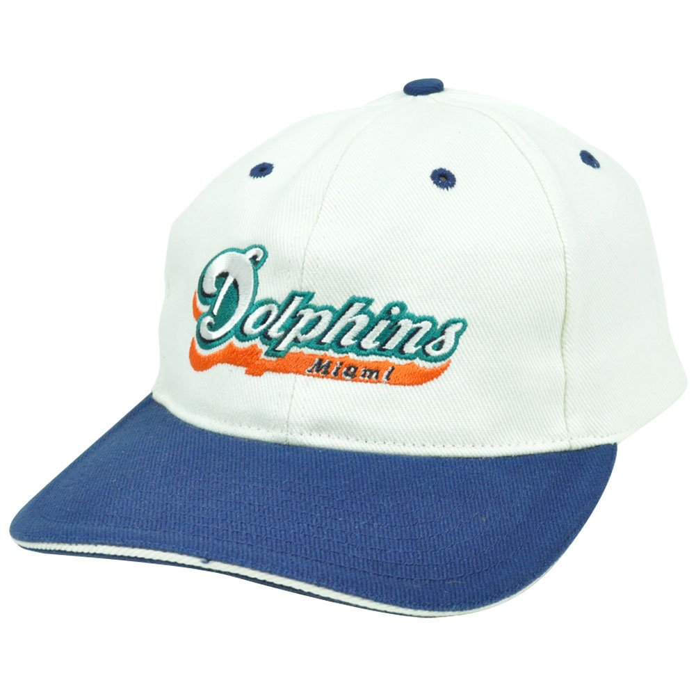 NFL Miami Dolphins Vintage Old School especialidades deportivas ...