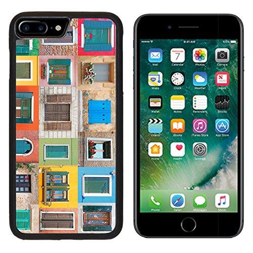 msd-premium-apple-iphone-7-plus-aluminum-backplate-bumper-snap-case-iphone7-plus-image-id-27723242-c