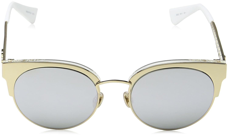 Amazon.com: Nuevo christian dior anteojos de sol dioramamini ...