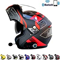 WSFF-Fan Bluetooth Integrado en el Casco de la