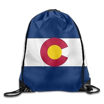 pants hats Arizona State Flag Sackpack Drawstring Bags ...