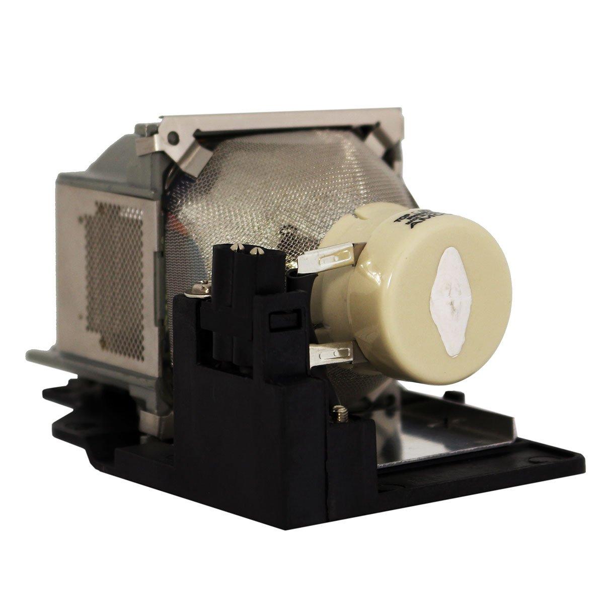 Ampoule Uniquement Lampe de Rechange Philips Originale pour Projecteur Sony VPL-DX142