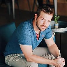 Andrew J Brandt