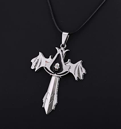 Value-Smart-Toys - GAME Assassins Creed Skull Sword Wings ...