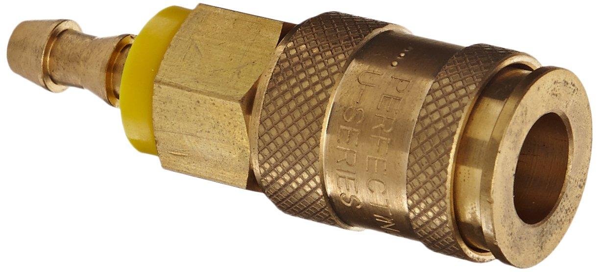 63.3 mm OD 48 mm Bore Lovejoy 69790437381 HERCUFLEX FX SERIES 37381 FX 1SM Steel Rigid Hub 42.9 mm Length through Bore LOV   FX 1SM HUB RGD 48MM 14 mm x 3.8 mm Keyway