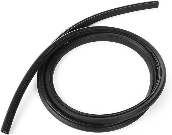 Dishwasher Tub Gasket for Frigidaire AP5690109 154827601 New PS8260227