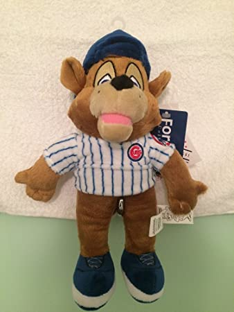Amazon.com: MLB Forever Collectibles Chicago Cubs