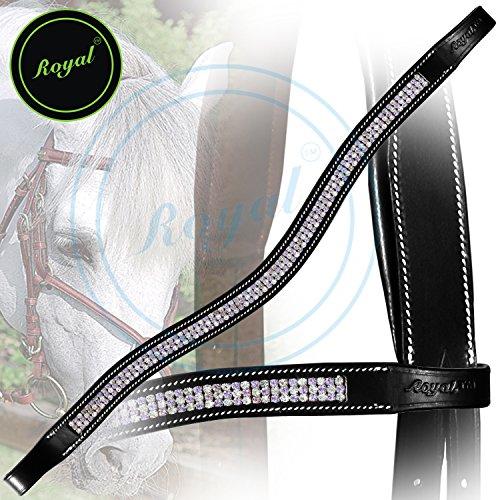 Royal Designer Necklace Intermediate U Shaped product image