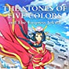 The Stones of Five Colors and the Empress Jokwa