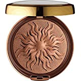 Physicians Formula Bronze Booster Glow-Boosting Airbrushing Bronzing Veil Deluxe Edition