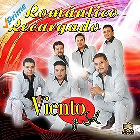 Amazon.com: La Tarjeta: Viento Y Sol: MP3 Downloads