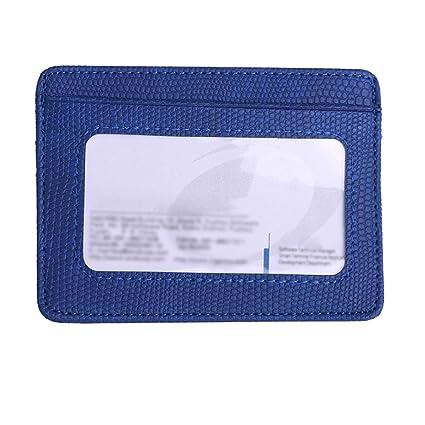 HPADR Paquete de Tarjetas Titular De La Tarjeta De Crédito ...