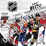 Nhl Elite 2019 Calendar