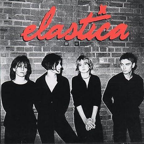 Los mejores discos del Britpop. 61jBkvcK5eL._SX466_