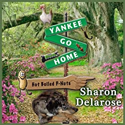Yankee, Go Home