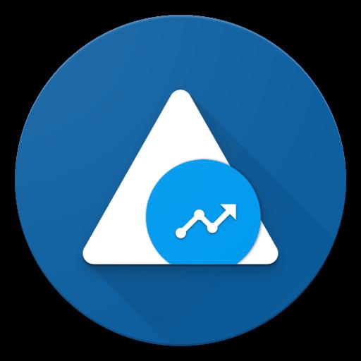 Cryptocurrency Bitcoin Ripple Altcoin Tracker ACrypto