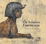Os Animais Fantásticos