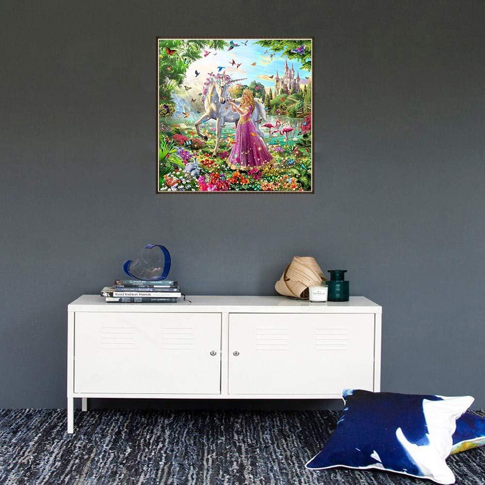 Narunares Diamant Peinture Personnalis/é Valentino Rossi Affiche Chambre D/écor Affiche 30cmx40cm