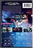 Buy The Villainess [DVD]