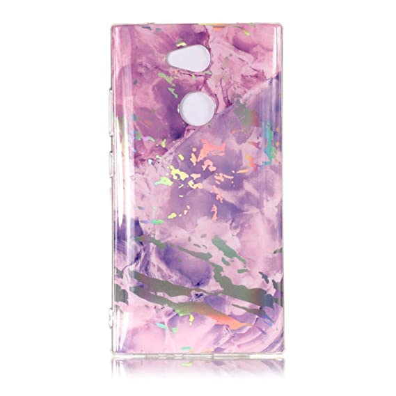 Amazon.com: for Sony Xperia L1 Soft for Sony Xperia L2 ...