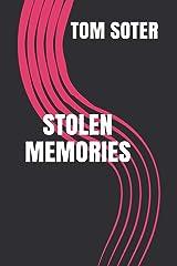 STOLEN MEMORIES: Essays & Reviews Paperback