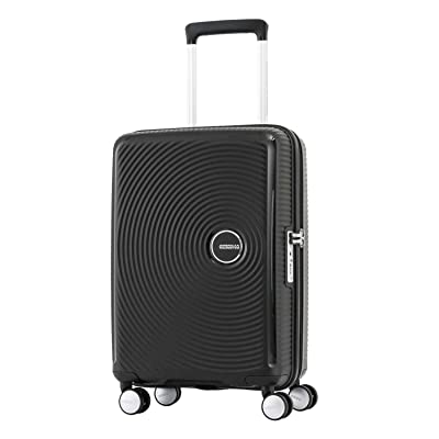 American Tourister Curio Hardside Luggage