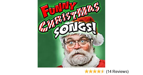 blue christmas by seymore swine the squeelers on amazon music amazoncom - Blue Christmas Porky Pig Video