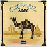 Camel- Mirage by Universal I.S. (2004-05-07)